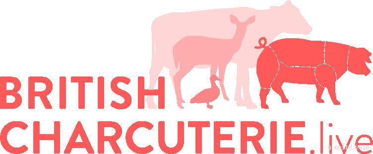 BRITISH CHARCUTERIE TASTING EVENT AT BOROUGH MARKET ON ST GEORGE'S DAY - 23 April