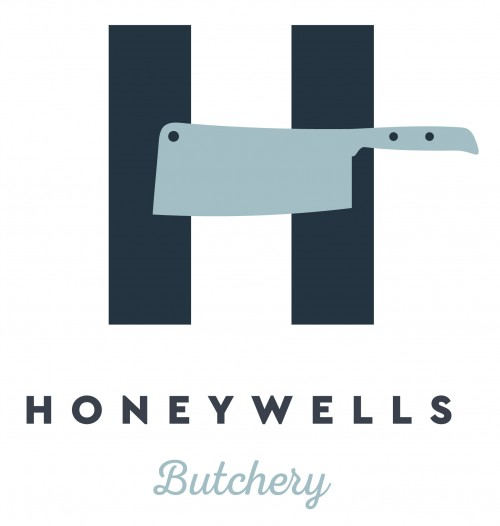 Honeywell Meats Ltd