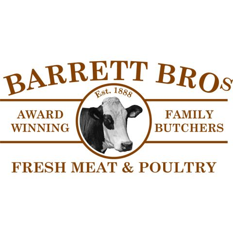 Barrett Bros