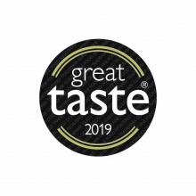 Members Star Achievements at Great Taste Awards 2019