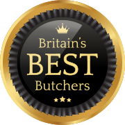 Britains Best Butchers